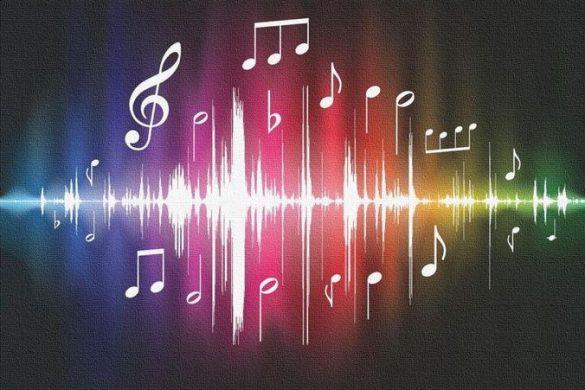 002-Besplatnyie-zvuki-i-zvukovyie-e`ffektyi-dlya-videorolikov