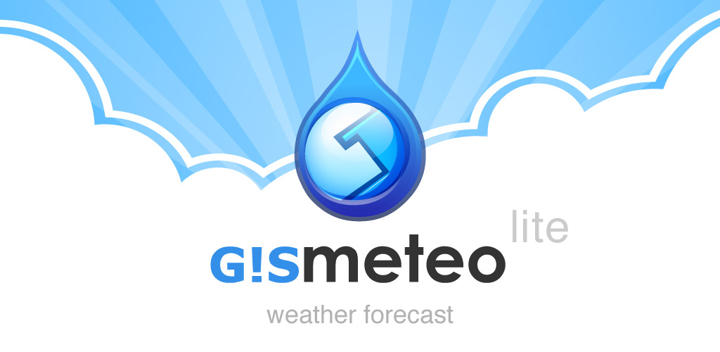 Gismeteo Weather Forecast