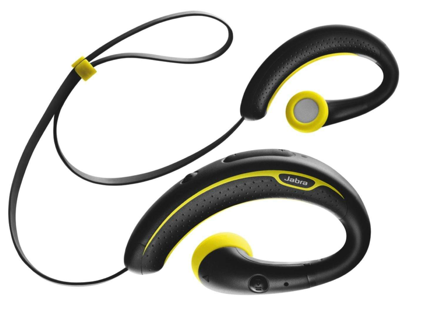 Jabra Sport Bluetooth