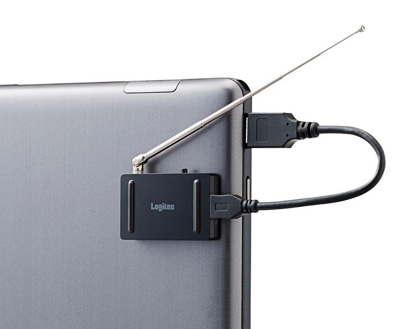 USB-тюнер