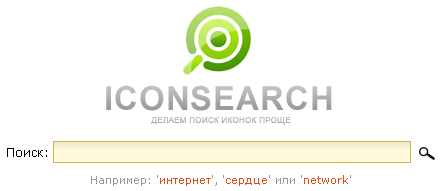 интернет сервисы для веб-мастера