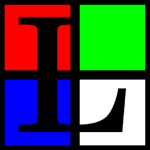 текстовый браузер links