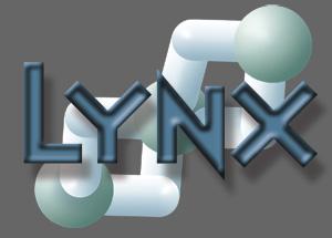 текстовый браузер lynx