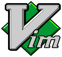 vim под windows