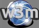 текстовый браузер w3m